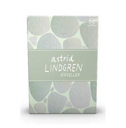 Novellask - Astrid Lindgren